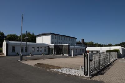 20120819-Gewerbepark Lennetal  -2