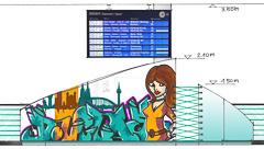 Projektsteuerung-künstlerische_Bauleitung-1